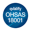 OHSAS_18001.png